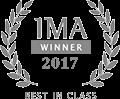 awards_img01