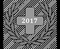 awards_img03