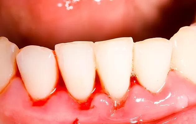 best dentist in nj