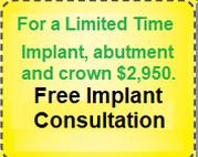 free Consultaion